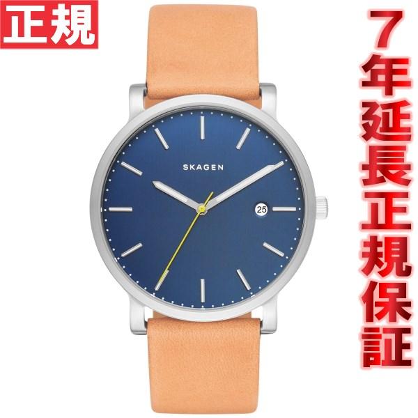 スカーゲン SKAGEN 腕時計 メンズ ハーゲン HAGEN SKW6279