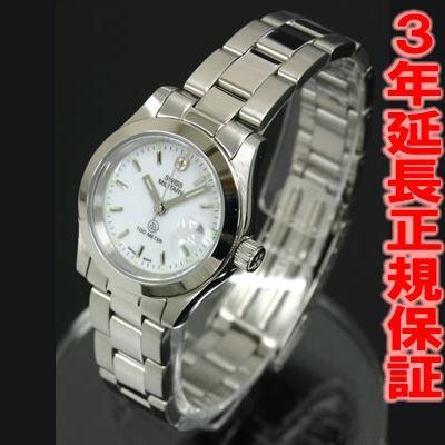 スイスミリタリー エレガント 腕時計 ペアウォッチ SWISS MILITARY ELEGANT ML102 SWISS MILITARY