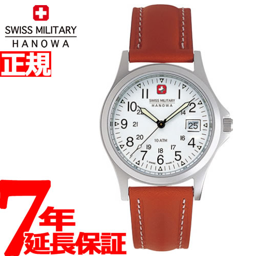 【SHOP OF THE YEAR 2018 受賞】スイスミリタリー 腕時計 CLASSIC ML2 SWISS MILITARY