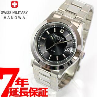 スイスミリタリー 腕時計 メンズ ペアウォッチ SWISS MILITARY エレガント プレミアム ELEGANT PREMIUM ML300