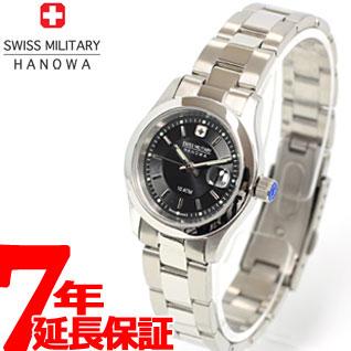 スイスミリタリー SWISS MILITARY 腕時計 レディース ペアウォッチ エレガントプレミアム ELEGANT PREMIUMシリーズ ML308