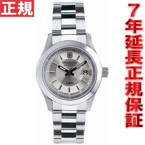 【お買い物マラソンは当店がお得♪本日20より!】スイスミリタリー SWISS MILITARY 腕時計 レディース ペアウォッチ エレガントプレミアム ELEGANT PREMIUMシリーズ ML324