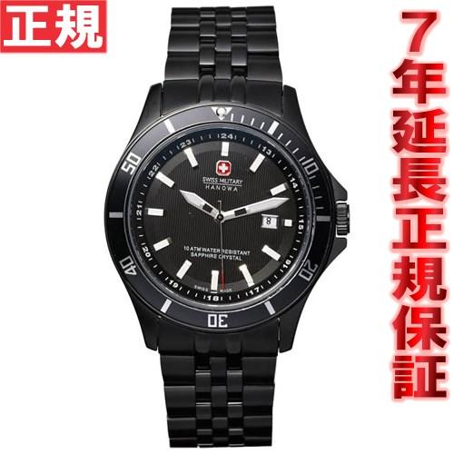 スイスミリタリー SWISS MILITARY 腕時計 メンズ フラッグシップ FLAGSHIPシリーズ ML332