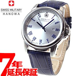 【SHOP OF THE YEAR 2018 受賞】スイスミリタリー SWISS MILITARY 腕時計 メンズ ペアウォッチ ローマン ROMAN ML380
