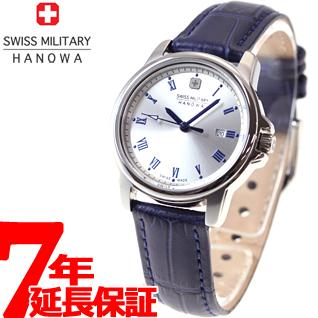 【SHOP OF THE YEAR 2018 受賞】スイスミリタリー SWISS MILITARY 腕時計 レディース ペアウォッチ ローマン ROMAN ML382