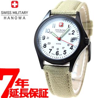 【お買い物マラソンは当店がお得♪本日20より!】スイスミリタリー SWISS MILITARY 腕時計 メンズ クラシック CLASSIC 復刻モデル ML387