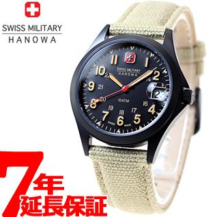スイスミリタリー SWISS MILITARY 腕時計 メンズ クラシック CLASSIC 復刻モデル ML388