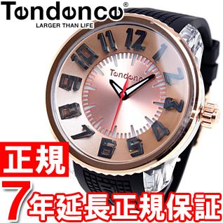 テンデンス Tendence 腕時計 フラッシュ FLASH TG530004