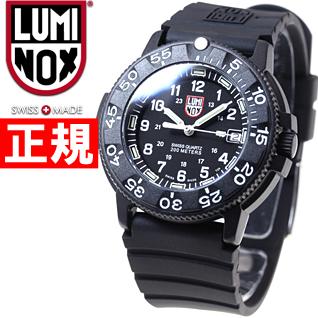 【お買い物マラソンは当店がお得♪本日20より!】ルミノックス LUMINOX 腕時計 メンズ オリジナル ネイビーシール ORIGINAL NAVY SEAL 3000シリーズ 3001.XQ