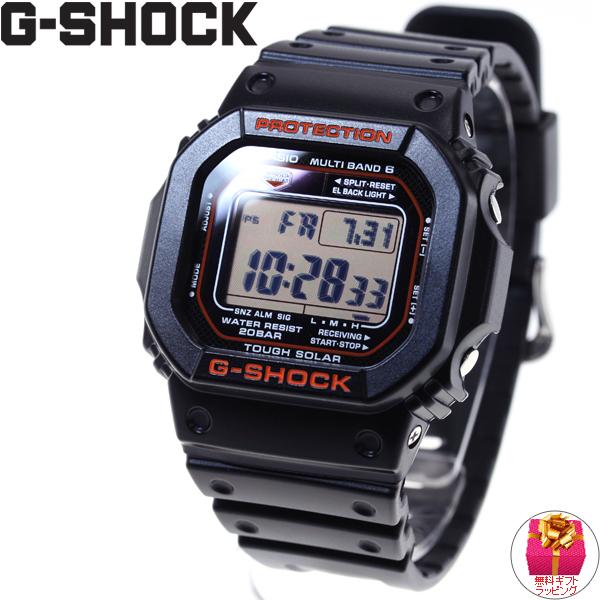 7e86fc221a カシオG-SHOCK 【宮崎店】 【未使用】 CASIO GW-5000-1JF