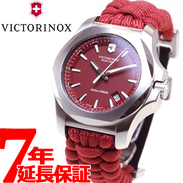 watches victor maverick gs watch men inox victorinox s navy dial army swiss