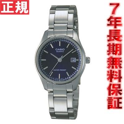 卡西欧手表标准LTP-1175A-2AJF CASIO