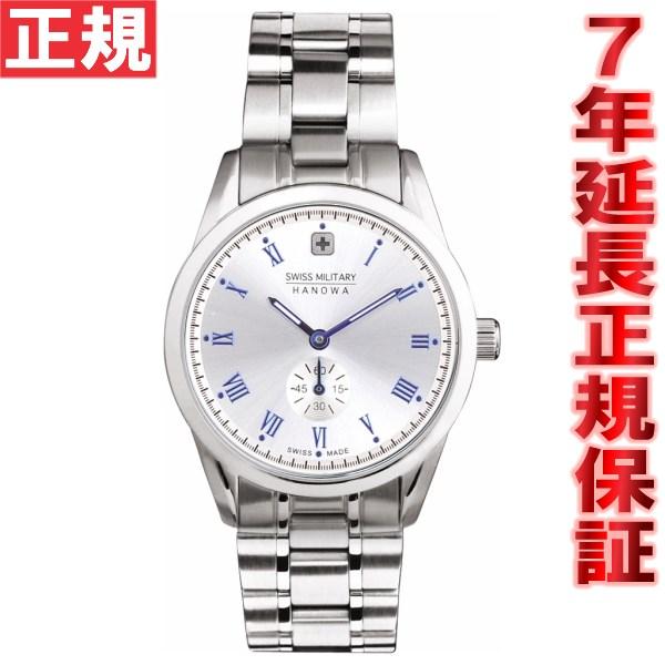 【お買い物マラソンは当店がお得♪本日20より!】スイスミリタリー SWISS MILITARY 限定モデル 腕時計 レディース ローマン ROMAN ML402