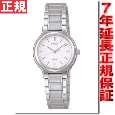 セイコー スピリット 腕時計 SEIKO SPIRITSSDN003