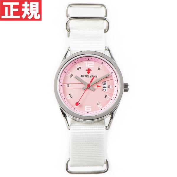 アンペルマン AMPELMANN 腕時計 メンズ レディース ASC-4978-22