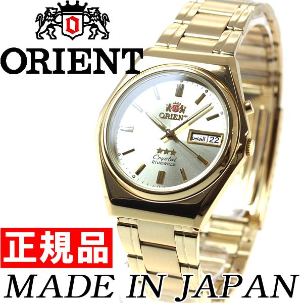腕時計 Mako SAA02002D3 本日ポイント最大37倍! 海外モデル 【あす楽対応】 ORIENT 自動巻き 【即納可】 30日23時59分まで! マコ 逆輸入モデル メンズ オリエント