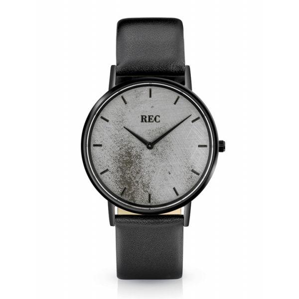 【お買い物マラソンは当店がお得♪本日20より!】レック REC 腕時計 メンズ The Minimalist L3
