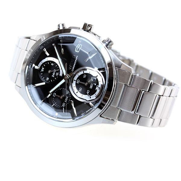 d51855c6f3 クロノグラフ AGAV121 SEIKO WIRED REFLECTION 腕時計 【即納可】 セイコー リフレクション ...