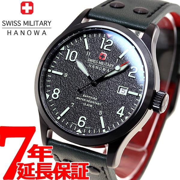 【SHOP OF THE YEAR 2018 受賞】スイスミリタリー SWISS MILITARY 腕時計 メンズ アンダーカバー UNDERCOVER ML-429