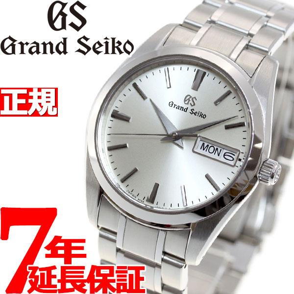 newest collection 9bfc2 1146a Grand SEIKO quartz men watch SEIKO GRAND SEIKO clock SBGT235