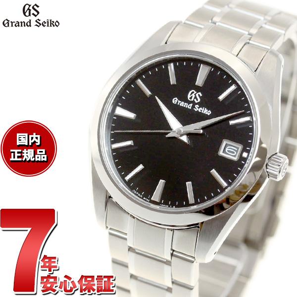 super popular 7dfd1 b57f8 SBGV231【正規品】【60回無金利】 時計 SEIKO GRAND セイコー ...
