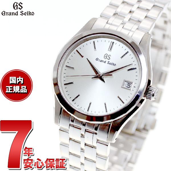 グランドセイコー GRAND SEIKO 腕時計 メンズ クオーツ SBGX219【72回無金利】