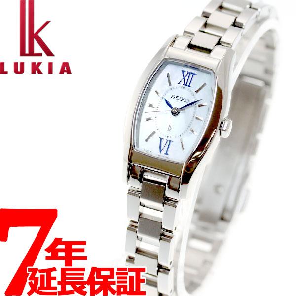 WBG1310.FT6115_8 【最大3万円OFFクーポン】 タグホイヤー レディース TAG Heuer カレラ 腕時計