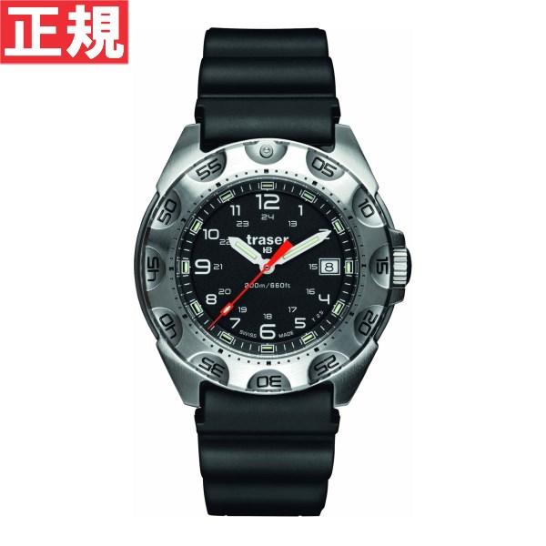 【お買い物マラソンは当店がお得♪本日20より!】トレーサー traser 腕時計 メンズ Survivor 9031566