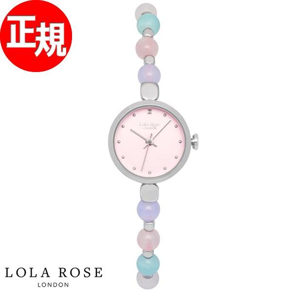 ローラローズ Lola Rose 腕時計 レディース フレンドシップ Friendships LR4017