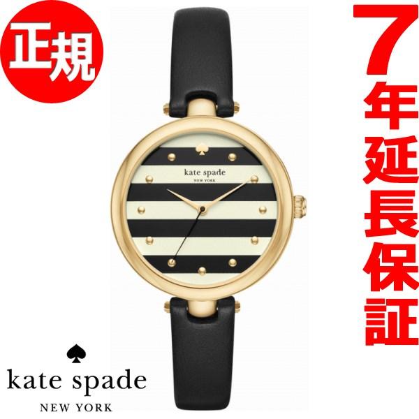 ケイトスペード ニューヨーク kate spade new york 腕時計 レディース ヴァリク VARICK KSW1374