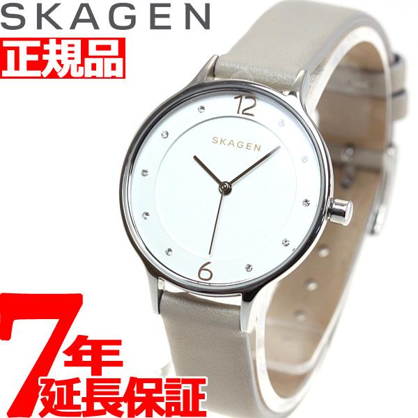 スカーゲン SKAGEN 腕時計 レディース アニタ ANITA SKW2648