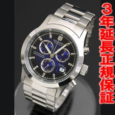 【お買い物マラソンは当店がお得♪本日20より!】スイスミリタリー エレガント ビッグ クロノ 腕時計 SWISS MILITARY ELEGANT BIG CHRONO ML245 SWISS MILITARY