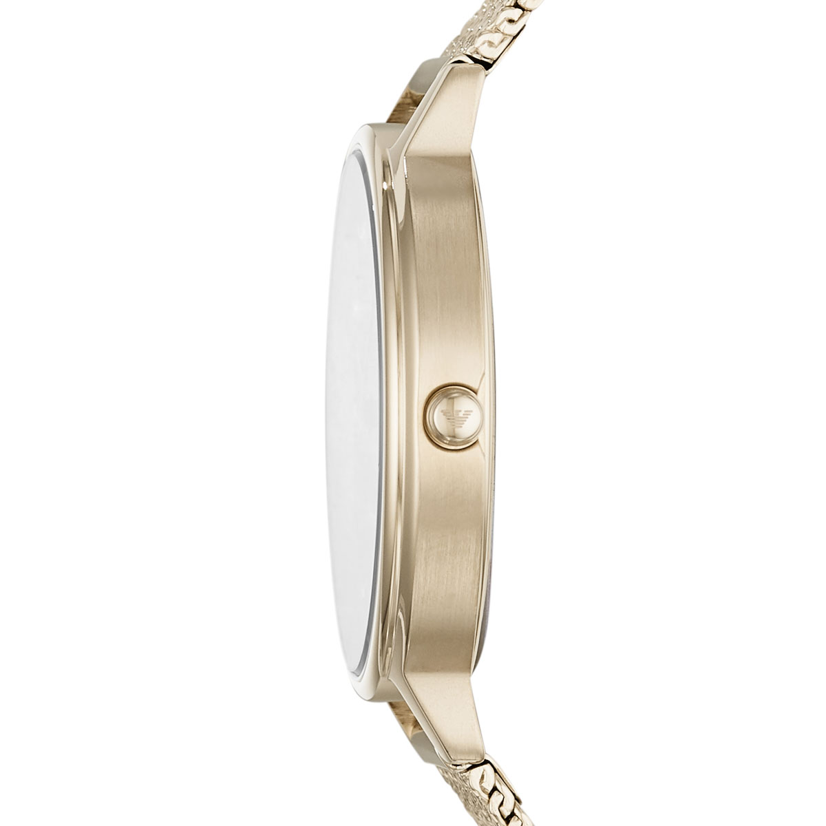 エンポリオアルマーニ EMPORIO ARMANI 腕時計 レディース カッパ KAPPA AR11129【2018 新作】