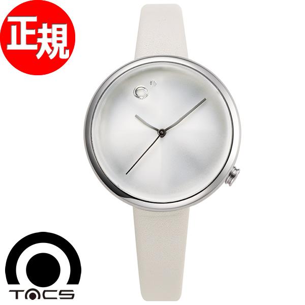 タックス TACS 腕時計 レディース アイシクル ICICLE TS1802B【2018 新作】
