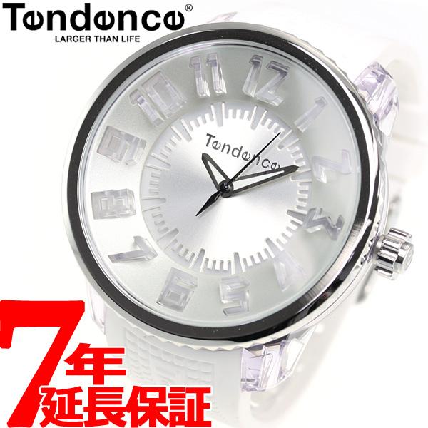 テンデンス Tendence 腕時計 メンズ レディース フラッシュ FLASH TY532003【2018 新作】