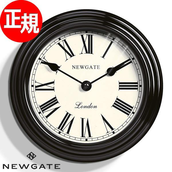 ニューゲート NEWGATE 掛け時計 クロック FAP584EK