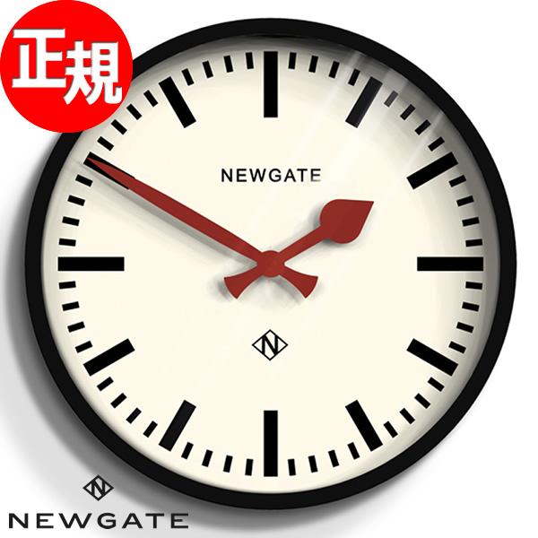 ニューゲート NEWGATE 掛け時計 クロック LUGG390K