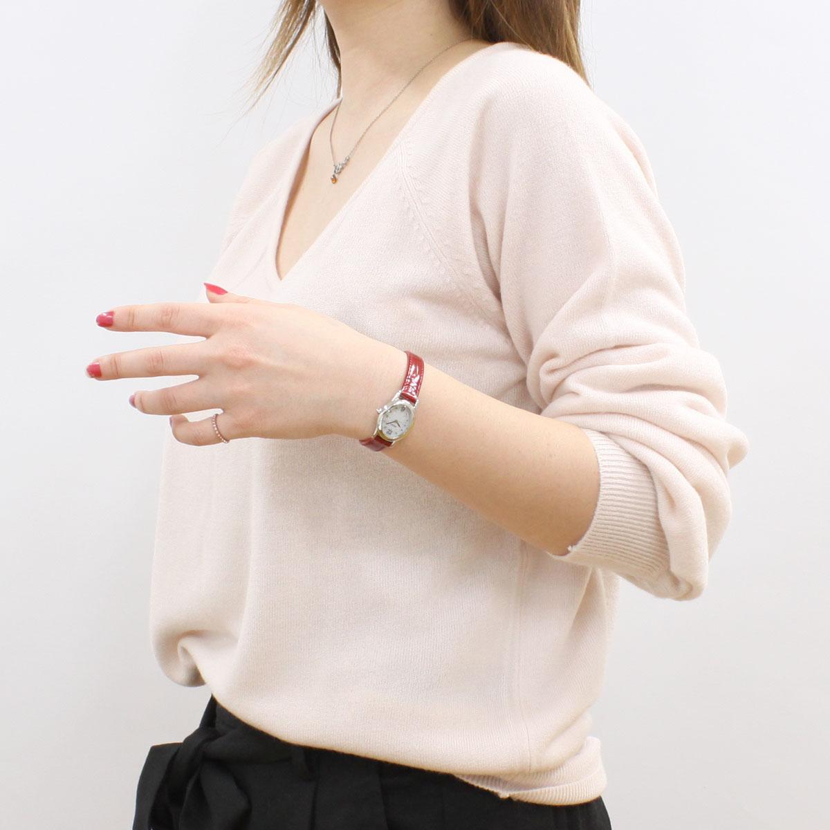 セイコー セレクション SEIKO SELECTION 2018 母の日 限定モデル ソーラー 腕時計 レディース SWFA175【2018 新作】