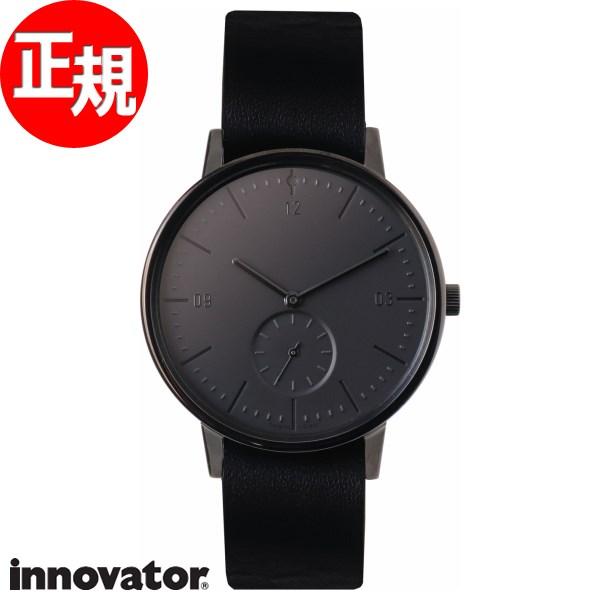 【SHOP OF THE YEAR 2018 受賞】イノベーター innovator 限定モデル 腕時計 メンズ レディース モダン Moderna IN-0002-13【2018 新作】