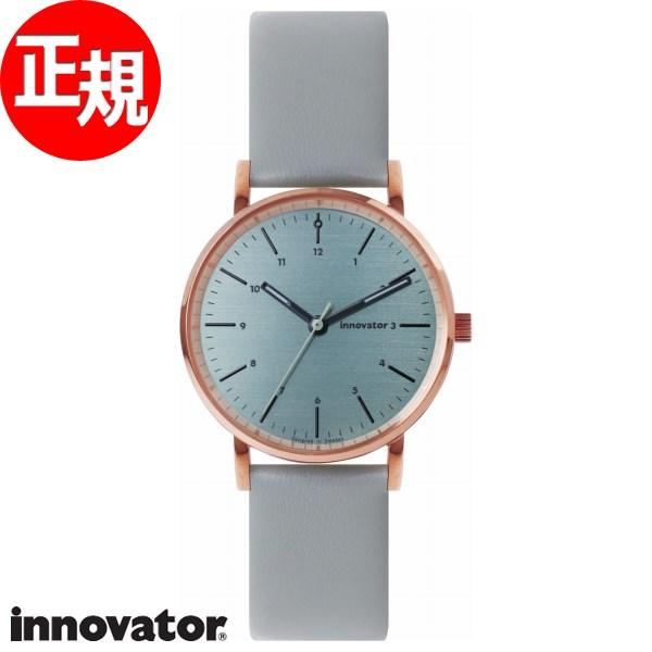 イノベーター innovator 腕時計 レディース エンケル ENKEL IN-0006-10【2018 新作】