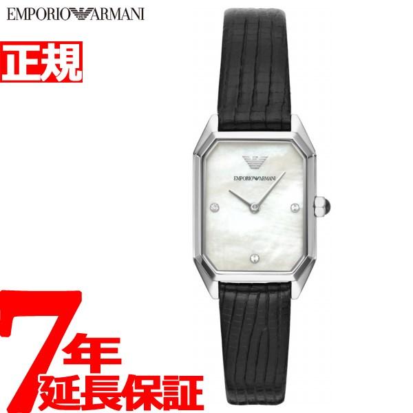 エンポリオアルマーニ EMPORIO ARMANI 腕時計 レディース ジョイア GIOIA AR11148【2018 新作】