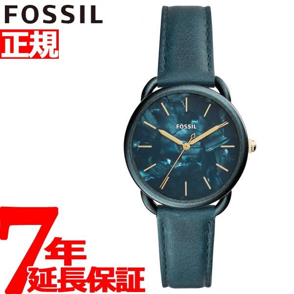 フォッシル FOSSIL 腕時計 レディース テイラー TAILOR ES4423【2018 新作】