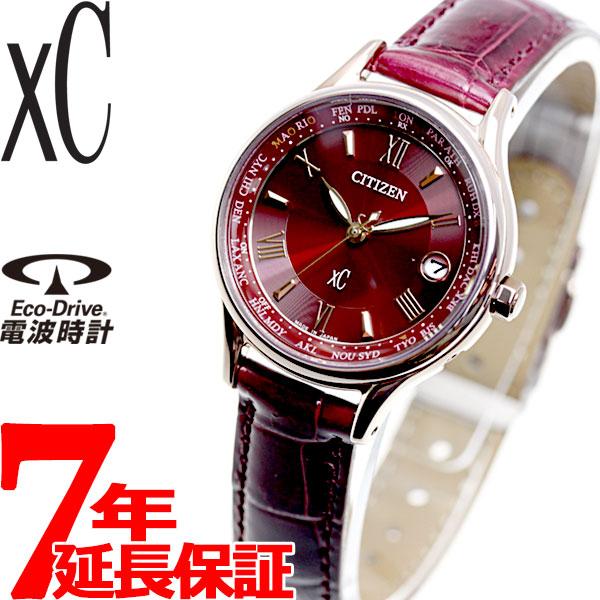 66c49dc2e410 正規品 シチズン R 腕時計 ティタニア 数量限定?アウトレット?最安価格 ...