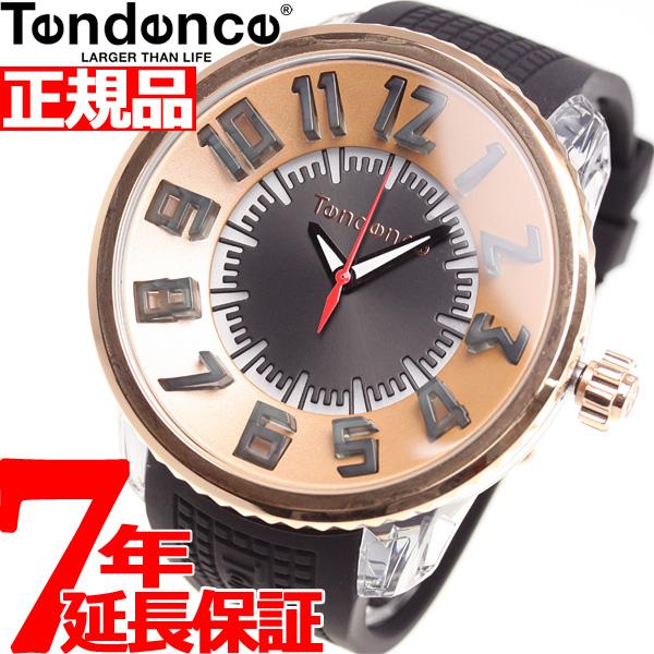 テンデンス Tendence 腕時計 メンズ レディース フラッシュ スリーハンズ FLASH 3H TY532002【2018 新作】