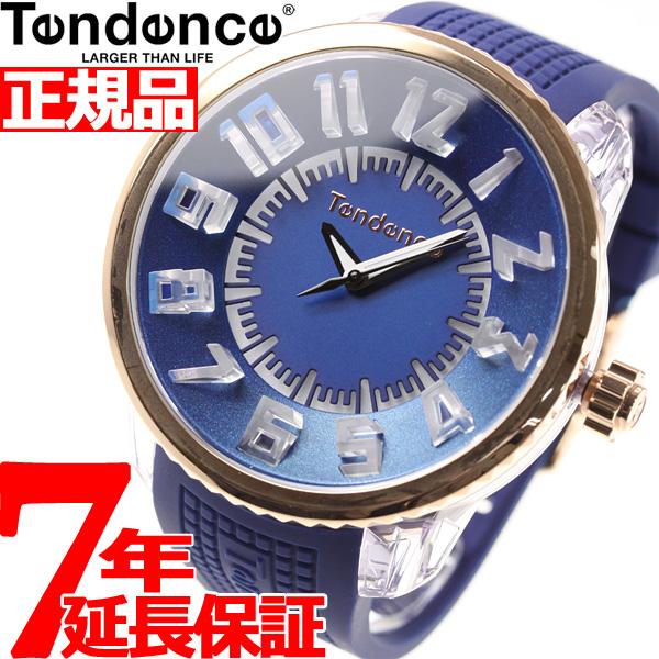 テンデンス Tendence テンデンス 腕時計 3H メンズ レディース フラッシュ スリーハンズ FLASH 新作】 3H TY532004【2018 新作】, 全品送料込み!コミコミ家具:6c069207 --- eforward2.ferraridentalclinic.com.lb