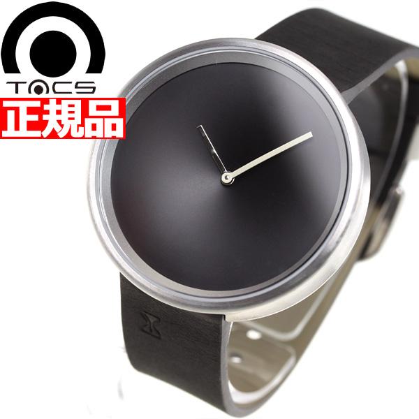 【お買い物マラソンは当店がお得♪本日20より!】TACS タックス 腕時計 メンズ レディース タイムグラス TIME GLASS TS1801A【2018 新作】