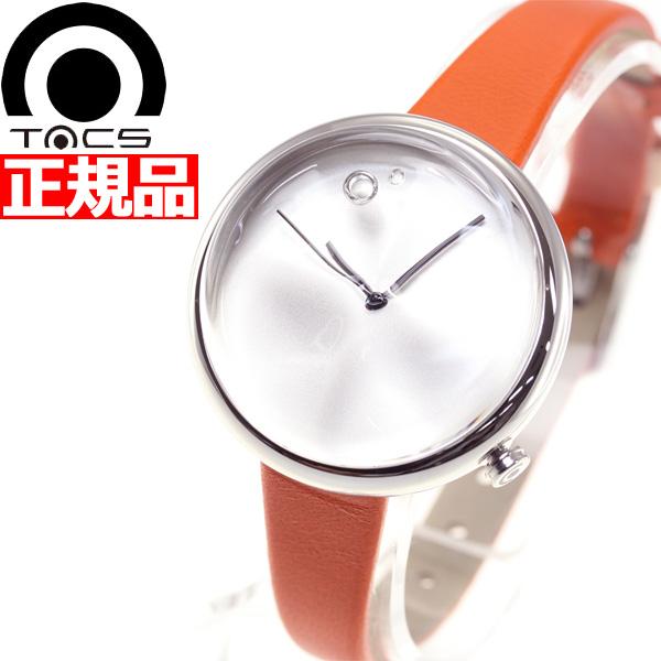 タックス TACS 腕時計 レディース アイシクル ICICLE TS1802A【2018 新作】