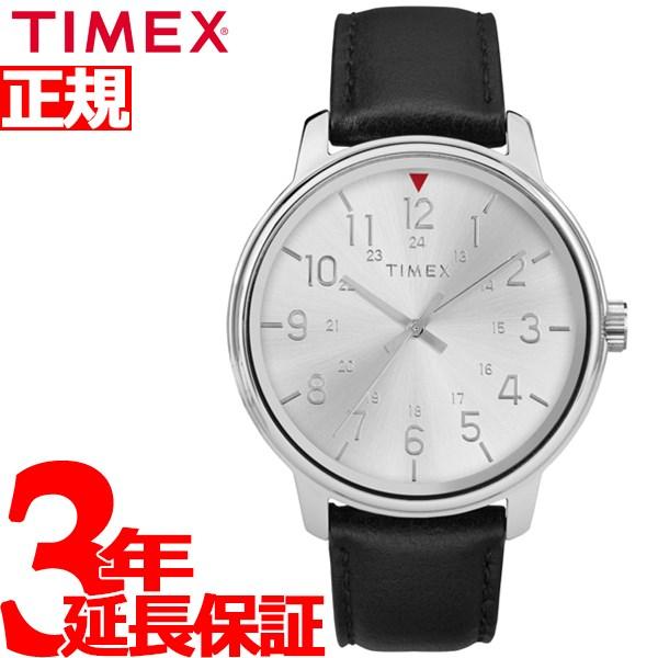 タイメックス TIMEX メンズ コア Men's Core 腕時計 TW2R85300【2018 新作】