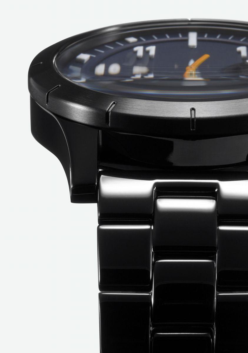アディダス adidas 腕時計 メンズ レディース サイファー Cypher_M1 Z03-3140-00【2019 新作】