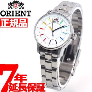 腕時計 スタンダード スタイリッシュ アンド スマート ディスクWV0011NB